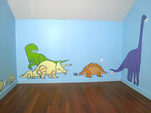 Wall 4 photo